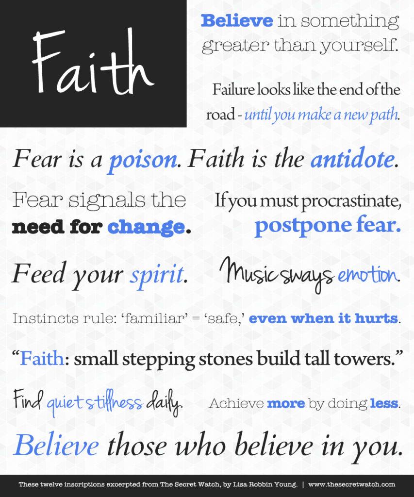 secretwatch-faith