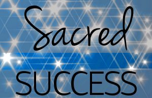 SacredSuccess