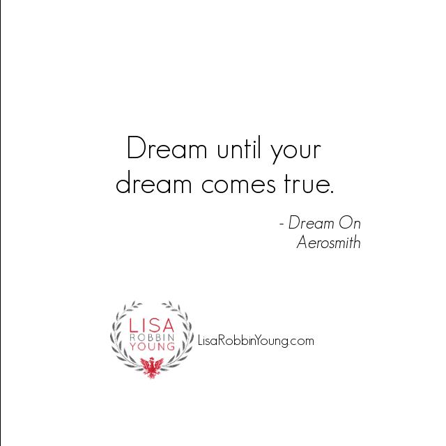 DreamOn