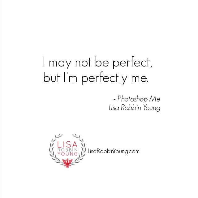 PerfectlyMe