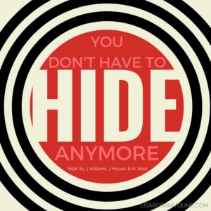 HideMeme