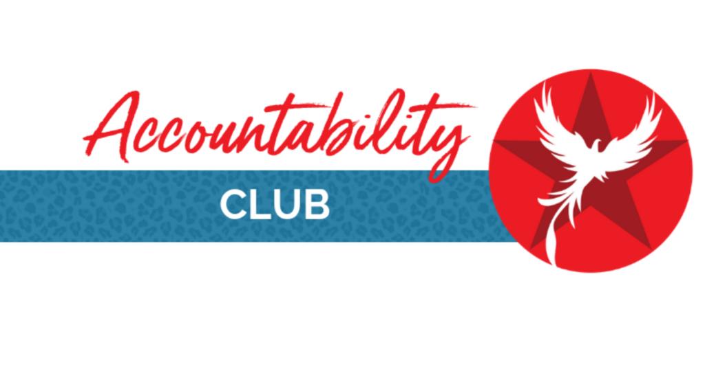 A-Club logo